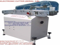 ELECTRONIC CUTTER